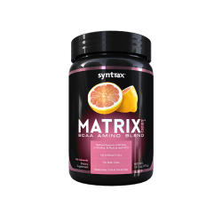 Matrix Amino